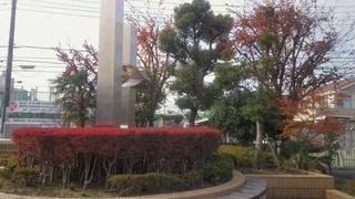 DSC_0869-01.jpg