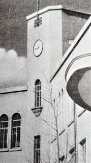 旧校舎時計台.JPG